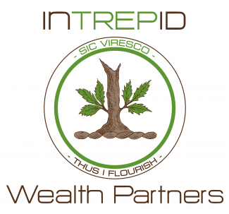 Intrepid Wealth Partners